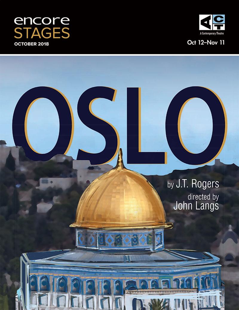 ACT - Oslo