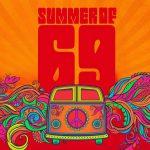 Seattle Men's Chorus - Summer of 69