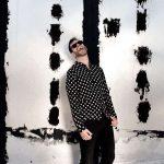 Saxophonist Donny McCaslin