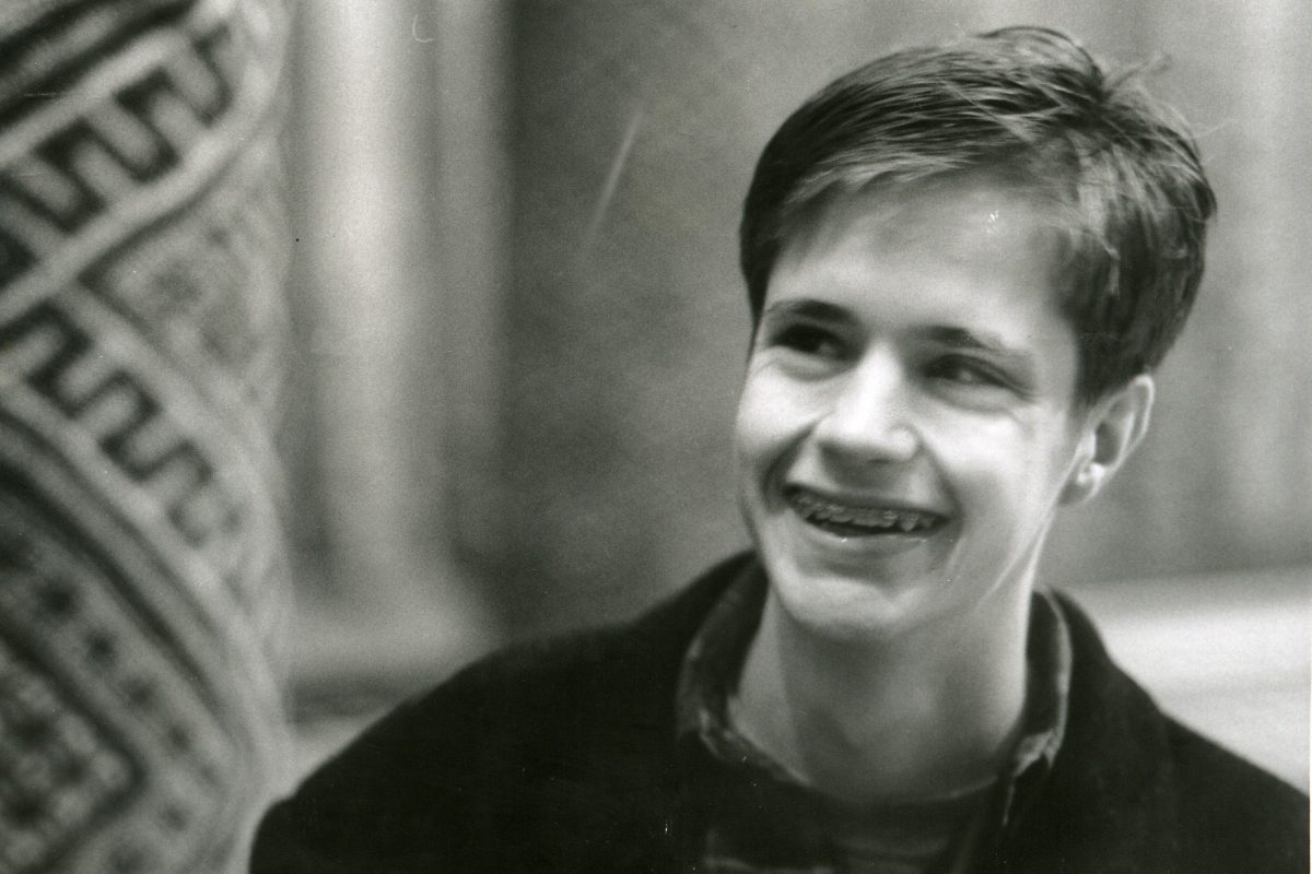 A Gripping Musical Exploration of Matthew Shepard Comes to Stanford Live