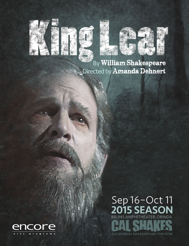 CST045 king lear 2015