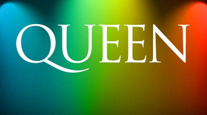 SMC055 Queen event 2015