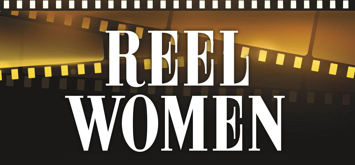SWC035 Reel Women event 2015