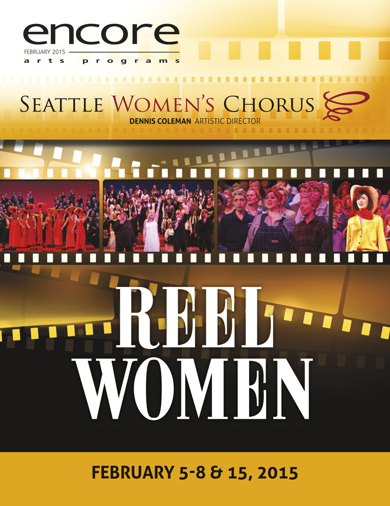 SWC035 Reel Women 2015