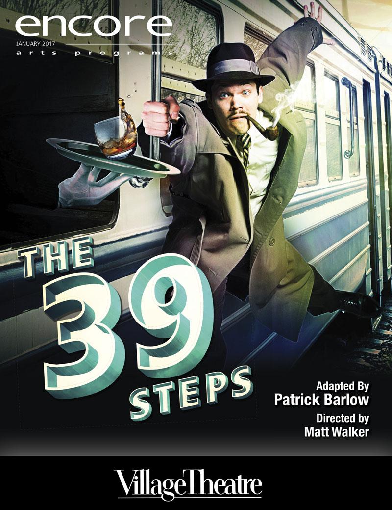 VT037 39 steps 2017