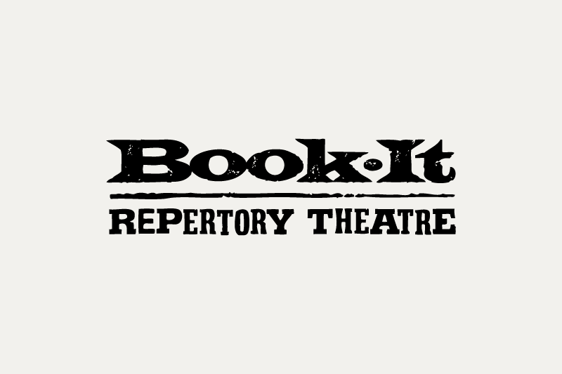 Book-It Repertory Theatre