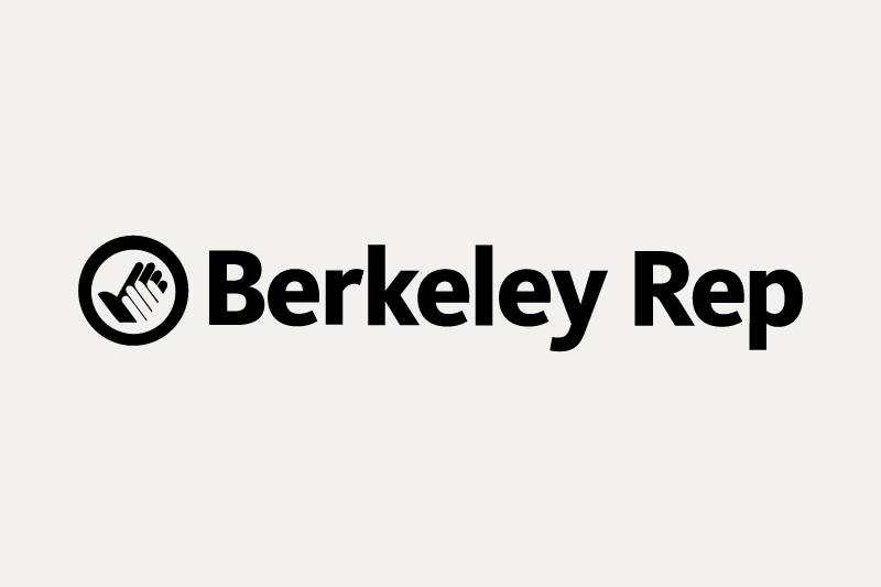 Berkeley Rep