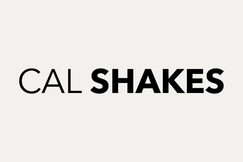 Cal Shakes