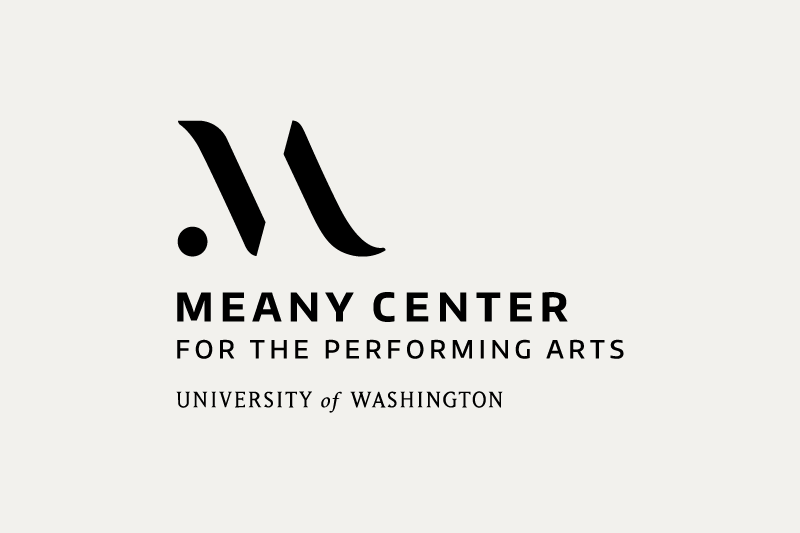 Meany Center