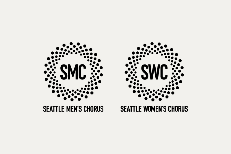 Seattle Men's Chorus & Seattle Women's Chorus
