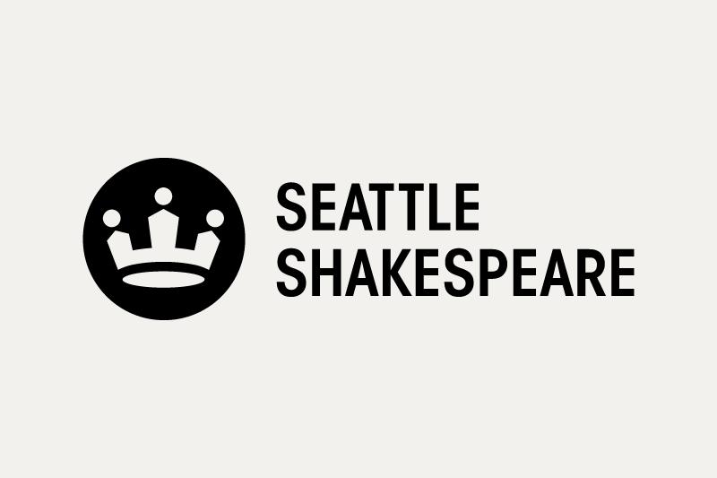Seattle Shakespeare