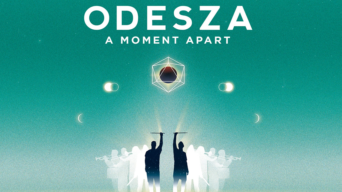 odesza a moment apart graphic
