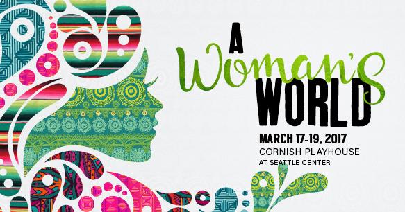 womans world event 2017 seattle womens chorus