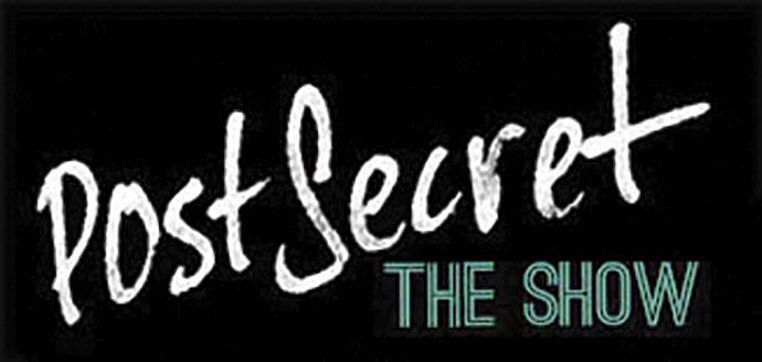 BCPA36 post secret event 2016