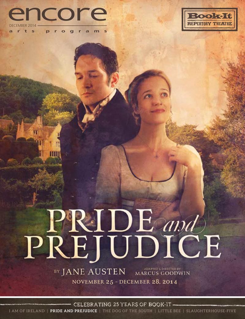 BIR024 pride and prejudice 2014