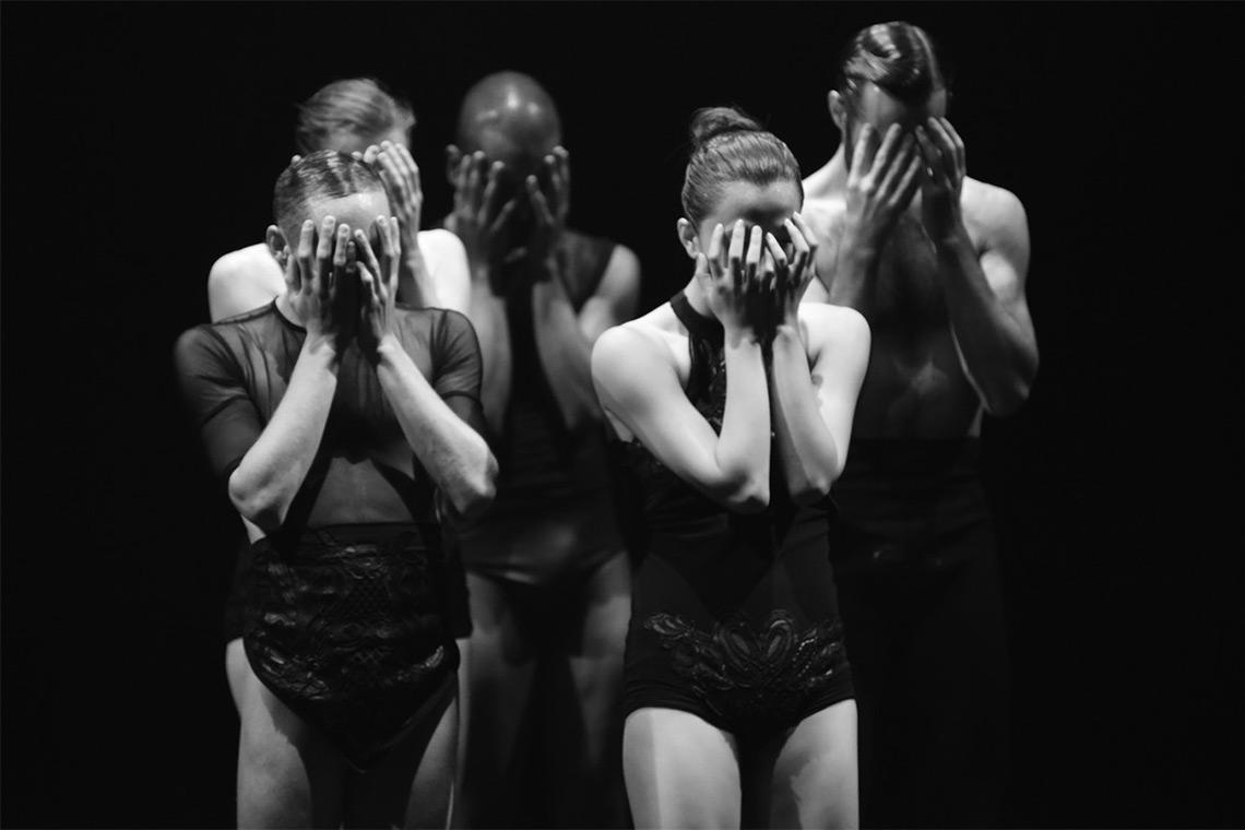 LEV Dance Company