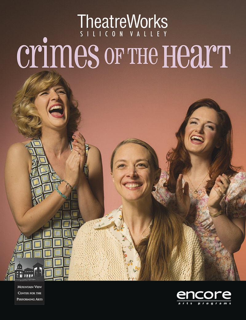 Crimes of the heart 2017 cover art