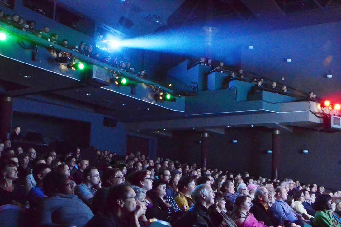 'Mamma Mia!' and the Return of a Village Theatre Original Highlight the 2020-21 Season
