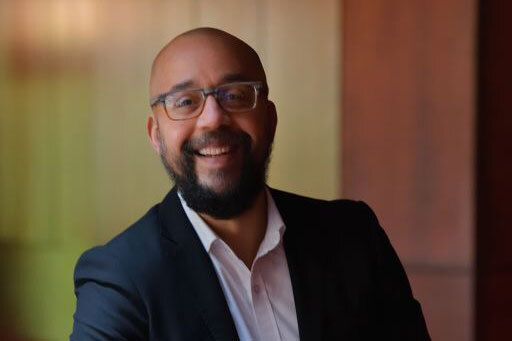 ArtsFund Names Michael Greer as New President and CEO