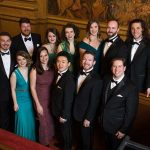 San Francisco Opera Adler Fellows