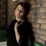 Pre production Press photo for Katya Kabanova