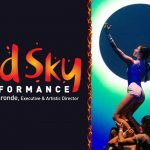 Red Sky performance Trace