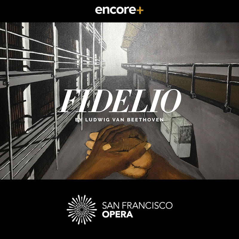 San Francisco Opera Fidelio